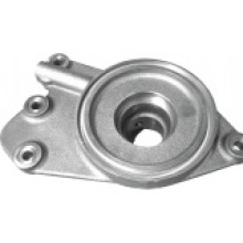 Investment Casting Supplier Metal Parts
