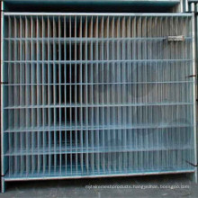 Welded Wire Mesh for Fencing