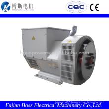 BCI184H 50Hz 30KVA single phase alternador