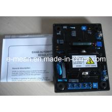 Regulador de tensão Sx460 de Stamford AVR Sx460