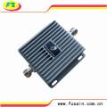 em-Construindo 65dB Ganho GSM 850MHz Aws 1700MHz Booster de Sinal Móvel para Casa ou Escritório