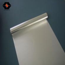Оптовая Ziplock встать мешок алюминиевой фольги