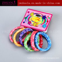 2016 New Arrival Hair Band with Printing