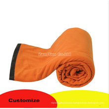 Wholesale Cheap Outdoor Fleece Sleeping Bag Liner