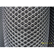 Earthwork Product - 3D Drainage Net