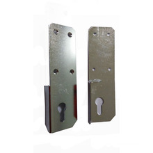 Stamping Spare Metal Part with Competitive Price