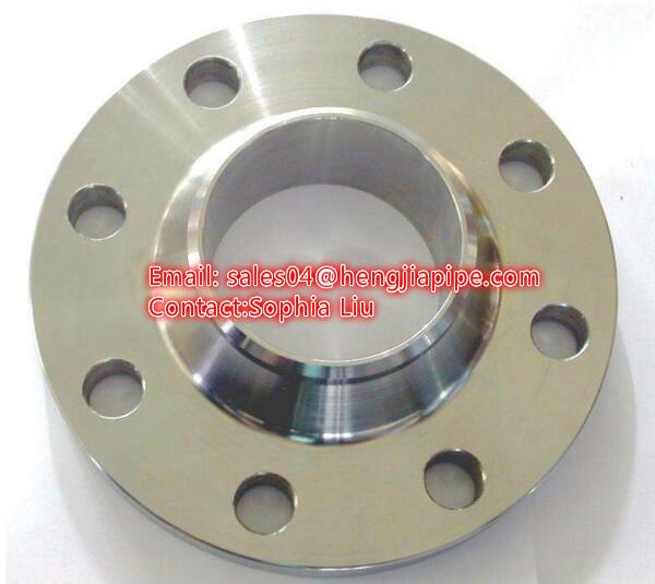 ASTM A182 F304 FLANGE