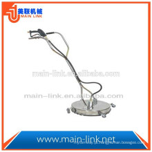 20 Inch Electronic Surface Cleaner