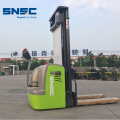 Lifter Machine 1.5ton Electric Stacker Price