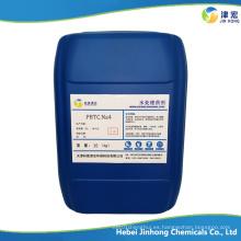 Sal 2-fosfonobutano-1, 2, 4-tricarboxílico, sal sódica (PBTC, Na4)