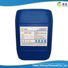 2-Phosphonobutane -1, 2, 4-Tricarboxylic Acid, Sodium Salt (PBTC. Na4)