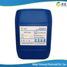 Ácido 2-fosfonobutano-1, 2, 4-tricarboxílico, sal de sódio (PBTC, Na4)
