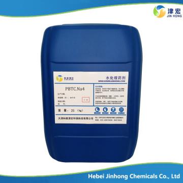 PBTC. Na4; Acide 2-phosphonobutane-1, 2, 4-tricarboxylique, sel de sodium (PBTCNa4)
