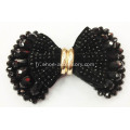 Nouveau Glamorous Clip Women's's Shoe Clips Charms Ornements
