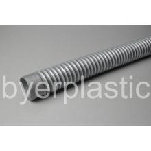 PVC Suction Hose PVC Vacuum Cleaner Hose (BT-3001)