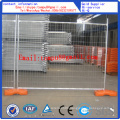 Fence All Kinds of Fence Can Be Customized