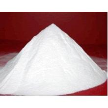 Factory Supply High Quality Allicin Powder CAS 539-86-6