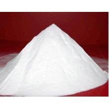 iodocarb 95%-98% CAS NO 55406-53-6
