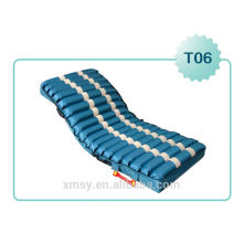 high class hospital ICU use medical anti-decubitus mattress foam inside with digital pump APP-T06