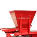 FL1-25 Fulang intertravamento bloqueio fabricante de preço da máquina bloco