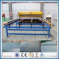 Fence Mesh Panel Welding Machine