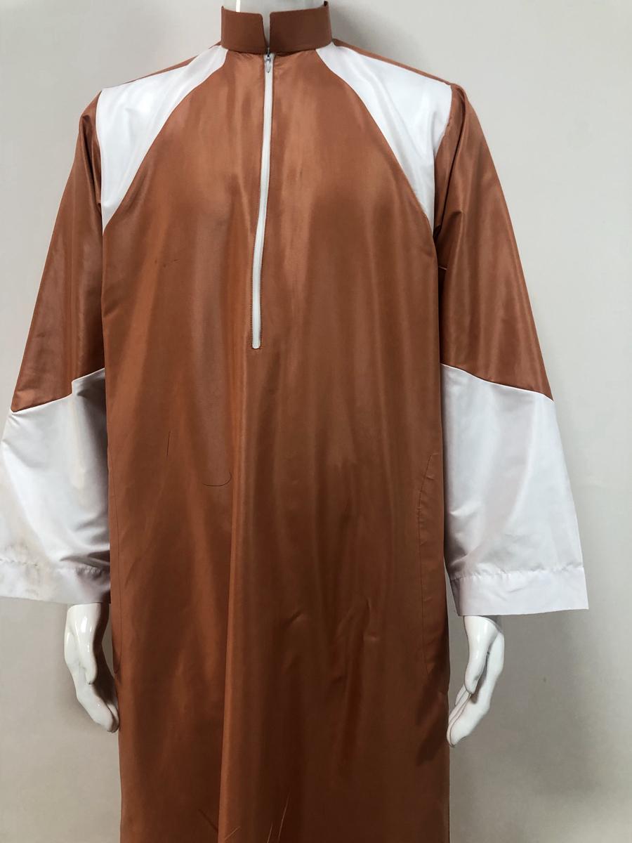 Long Sleeve Arabian Dress Jpg