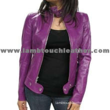 Leather Jackets, Leather Trousers, Leather Gloves, Leather Suits, Leather Wear, Leather Motorcycle Clothings, Cordura Jackets, Cordura Trousers