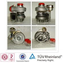 Turbo TB2527 452022-0001 465941-5005 en la venta caliente