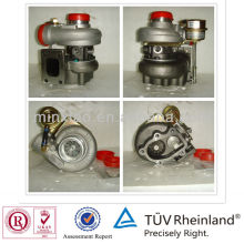 Turbo TB2527 452022-0001 465941-5005 on hot sale