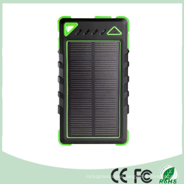Wholesale Green Energy Solar Charger for Mobile Phone iPad (SC-2888)