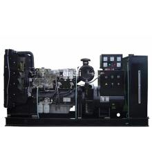 500kw 625kva Tongchai Silent Diesel Power Generator