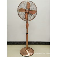 Floor Fan-Fan-Stand Fan-Antique Fan