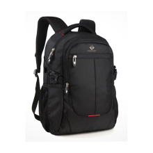 Travel Business Fashion notebook bag laptop back pack