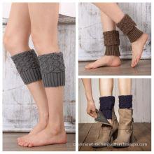 Plantar Fasciitis Compression Ärmel Socken Fuß Engel Fuß Support Socken Frauen
