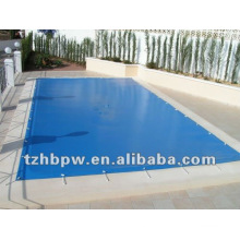 PVC-Pool-Abdeckung, PVC-Pool-Plane