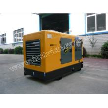 CE / Soncap / CIQ / ISO del generador diesel de 16kw / 20kVA Quanchai