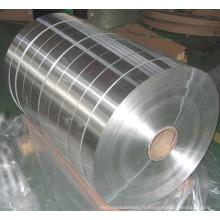 Bande 3003 d'alliage d'aluminium utilisée pour l'état d'air