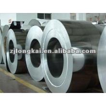 Enrolado a frio 202 bobina de aço inoxidável de alta qualidade C