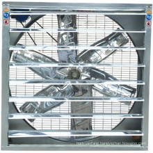 Portable Industrial Exhaust Fan Made in China for Sale Low Price