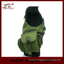 Airsoft Camouflage Bag Military Tactical Shoulder Bag Type B