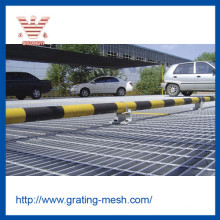 Metal Steel Gratings/ Steel Bar Gratings