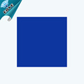Reactive Blue 19 Blue RS/P For Cotton Dyeing