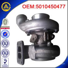 S200 317980 5010450477 318168 turbocompresseur pour Renault