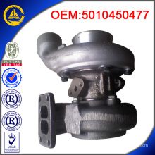 S200 317980 5010450477 318168 turbocharger for Renault