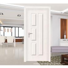 Molded Door (HD-8004)
