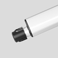 12/24V DC Electric Linear Actuator