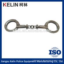 HC-01W Handfessel mit Doppelverriegelung Systerm