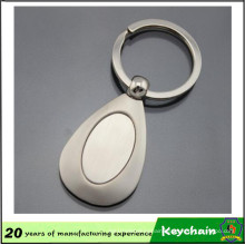 Cheap Blank Key Chain Wholesale