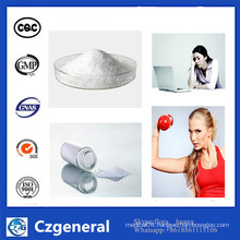 High Quality 99% Anabolic Steroid Powder Clomiphene Citrate (Clomid)
