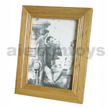Wooden Photo Frame (80983)